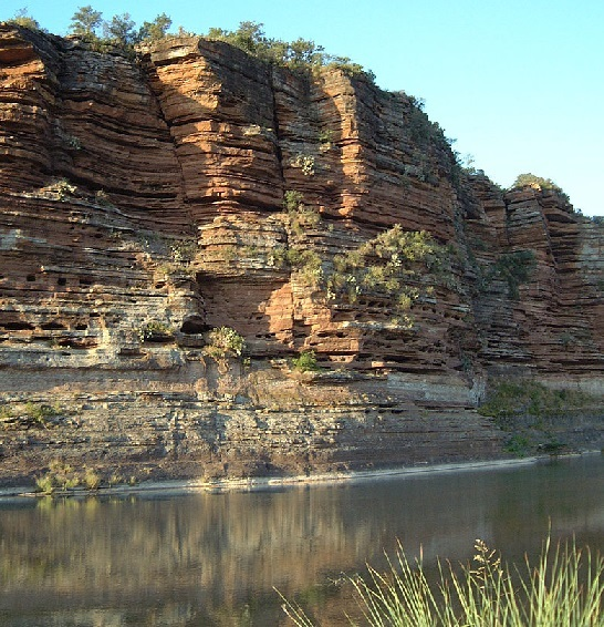Llano River, http://llanocounty.org/